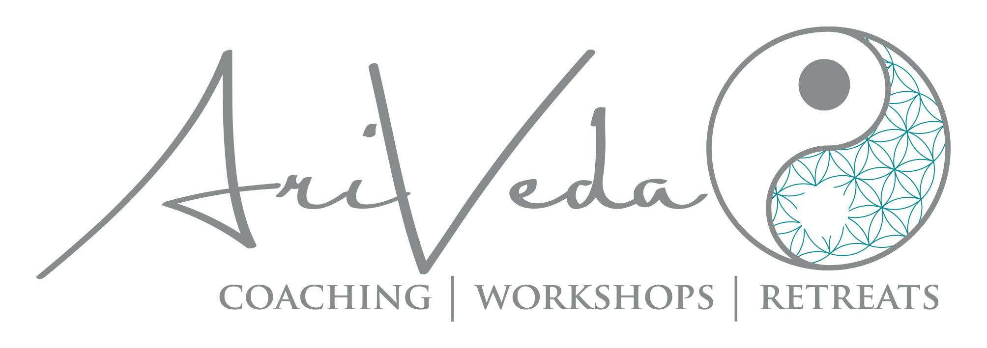 Ariveda - Gesundheit Consulting Workshops Retreats